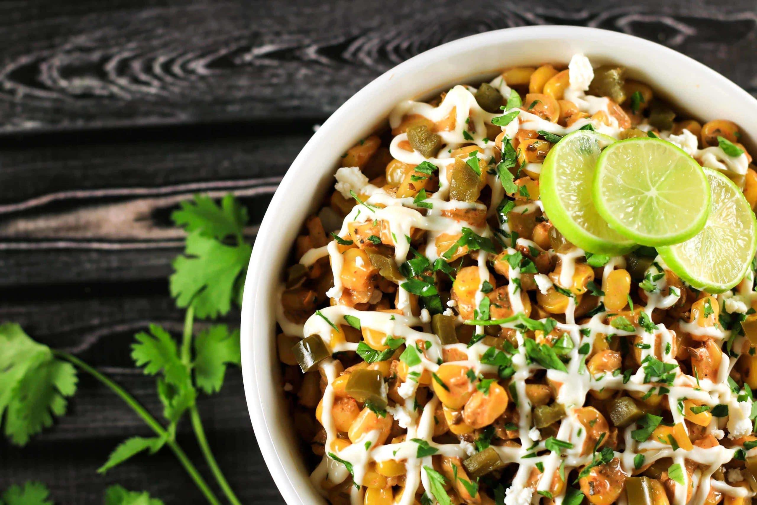 Mexican-Corn-Salad-Scrambled-Chefs-11